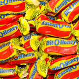 Bit-O-Honey Candy - 5lb