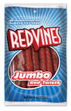 Red Vines - Red Twists 12ct