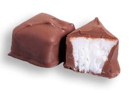 Sugar Free Coconut Royale Cream Milk Chocolates - 6lb