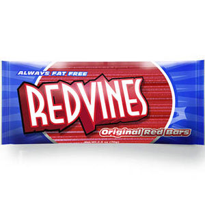 Red Vines Red Twists - 24ct