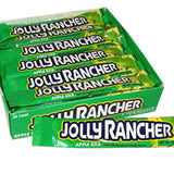 Apple Jolly Rancher Sticks - 36ct