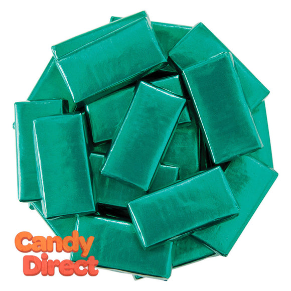 Andes Green Mints - 20lbs