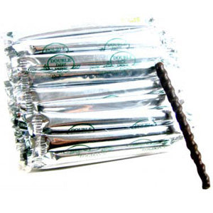 Reception Sticks Double-Dip Mint Chocolate - 56ct