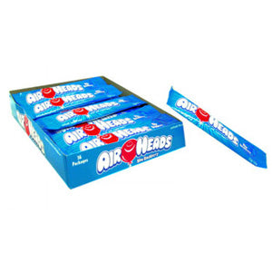 Air Heads Blue Raspberry - 36ct