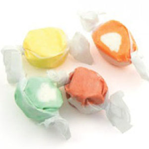 Happy Hour Taffy - 3lb Bulk
