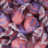 Tropical Punch Salt Water Taffy - 5lb