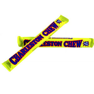 Vanilla Charleston Chews - 24ct