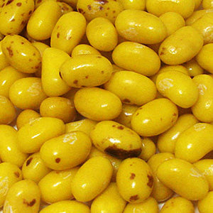 Top Banana Jelly Belly - 10lb Jelly Beans