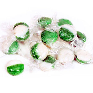Key Lime Pie Hard Candy - 5lb
