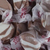 Coconut Salt Water Taffy - 2.5lb