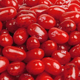 Strawberry Jam Jelly Belly - 10lb Jelly Beans