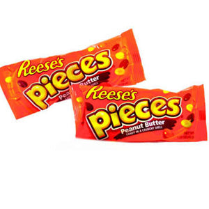 Reese's Pieces - 36ct