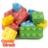 Candy Blox Blocks - 12ct Boxes