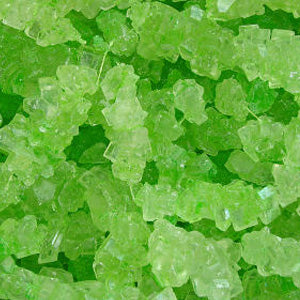 Melon Rock Candy Strings - 5lb