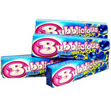 Blueberry Bubblicious - Small 18ct