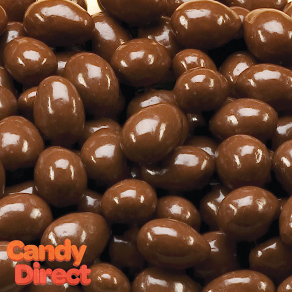 Chocolate Almonds Sugar Free - 10lb