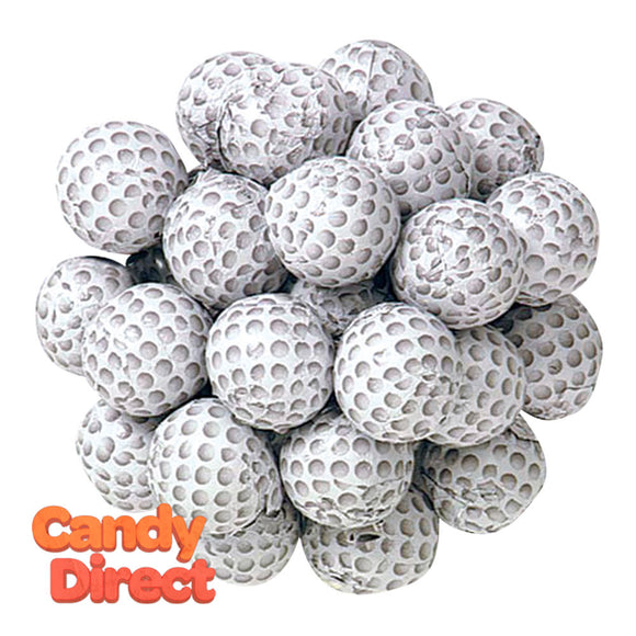 Chocolate Golf Balls - 5lb Bag