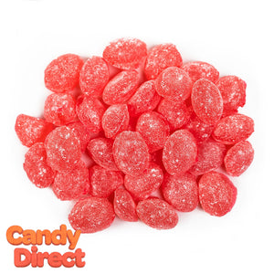 Cinnamon Claey's Old-Fashioned Candy Drops - 10lb