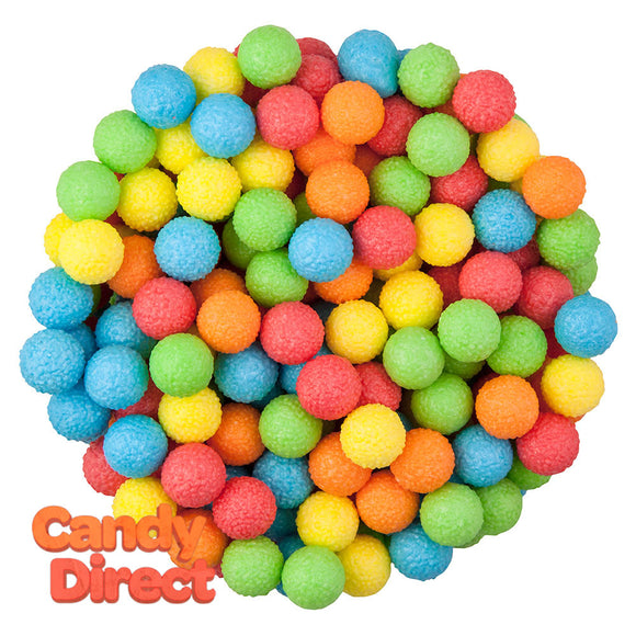 Clever Candy Cosmic Bumpy Jawbreakers - 10lbs