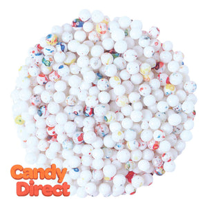 Clever Candy Mini Psychedelic Jawbreakers - 10lbs