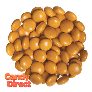Color Drops Gold Chocolate - 15lbs