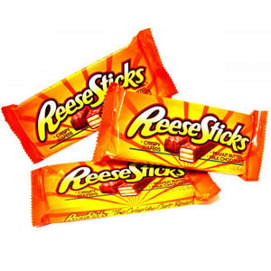 Reese's Sticks - 20ct
