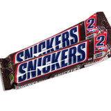 Snickers Bars - King-Size 2-Piece 24ct