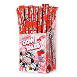 Strawberry Cow Tales - 36ct