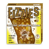 Fizzies Root Beer - 6ct