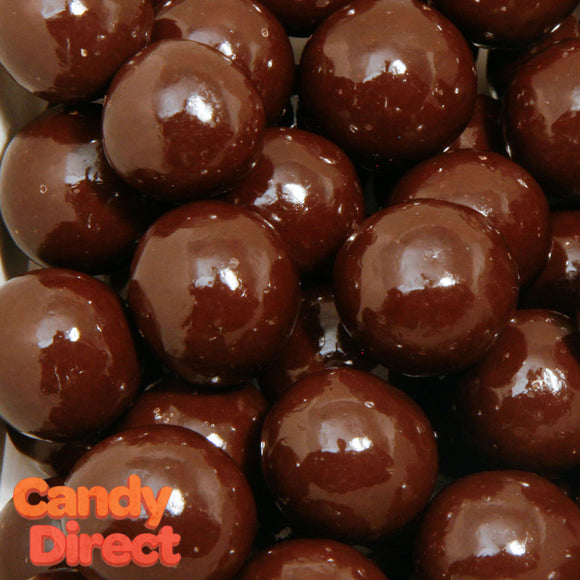 Dark Chocolate Malt Balls - 10lb
