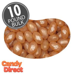 Draft Beer Jelly Belly - 10lb