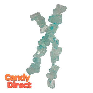Cotton Candy Rock Candy Strings - 5lb