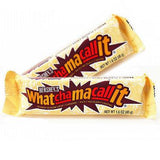 Whatchamacallit Bars - 36ct