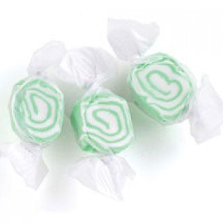 Key Lime Taffy - 3lb Bulk