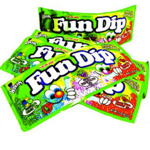 Fun Dip - Large 1.5oz 24ct