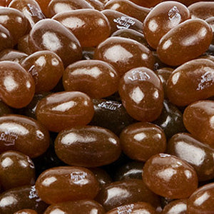 A&W Root Beer Jelly Belly - 10lb Jelly Beans
