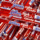 Cherry Old-Fashioned Sticks - 80ct
