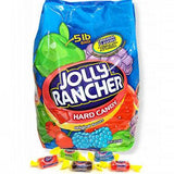 Jolly Ranchers Assorted - 5lb