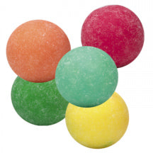 Shivers Bubble Gum Balls - 850ct