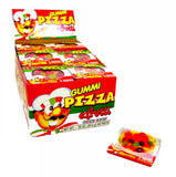 Gummi Pizzas - 48ct Display Box