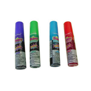 Paint Spray Liquid Candy - 24ct