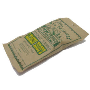 Old Fashion Drops - Lemon - 6 oz Bag, 24 count