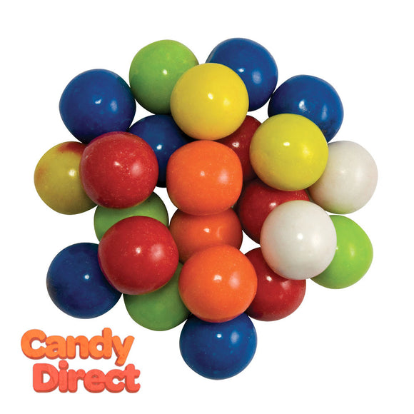 Gumballs Lightning Bolts 850 Ct - 17.7lbs