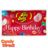 Happy Birthday Jelly Beans Jelly Belly - 30ct