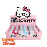 Hello Kitty Nerdy Sours - 18ct