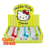 Hello Kitty Sours Candies - 18ct