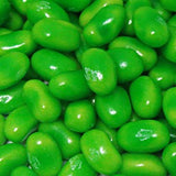 Jelly Belly Jelly Beans - 10lb