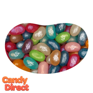 Jewel Jelly Belly Jelly Bean Collection - 10lb