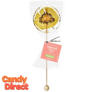 Kiwi Dardimans California Lollipop - 24ct