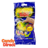 Lightning Bugs Candy - 12ct